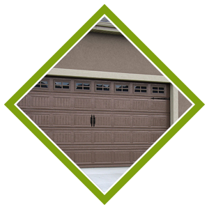 Galaxy Garage Door Service Phoenix, AZ 602-281-3261